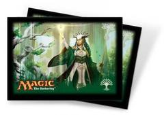 Return to Ravnica Selesnya Standard Deck Protectors for Magic 80ct