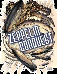 Zeppelin Conquest