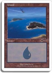 Island (80)