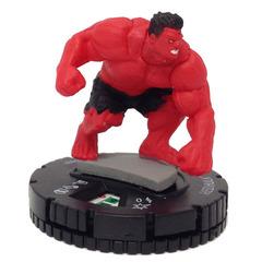 Red Hulk (033)