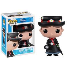 #51 - Mary Poppins