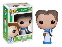 #90 - Peasent Belle