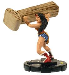 Wonder Woman (023)