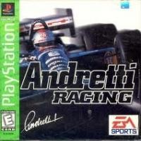 Andretti Racing - Greatest Hits