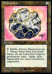 Fellwar Stone (Fellwarstein)