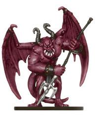 War Devil