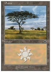 Plains (5)
