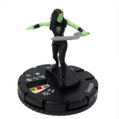 Gamora (002)