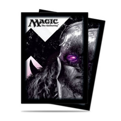 Magic 2015 Sleeves - Garruk (80 ct.)