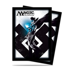 Magic 2015 Sleeves - Jace (80 ct.)