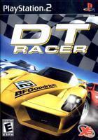 DT Racer (Playstation 2)