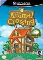 Animal Crossing