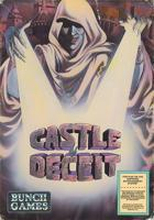 Castle of Deceit Unlicensed