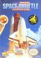 Space Shuttle Project