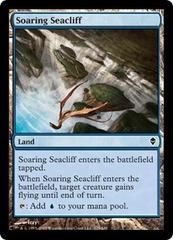 Soaring Seacliff (ZEN)