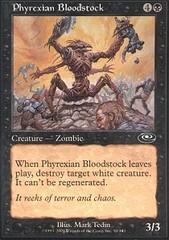 Phyrexian Bloodstock