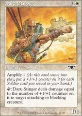 Daru Stinger