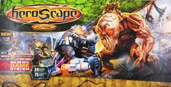 Heroscape Master Set 2: Swarm of the Marro