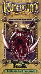 Runebound: Beasts and Bandits