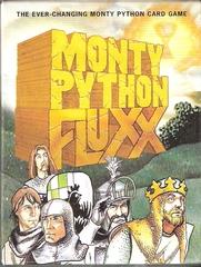 Monty Python (Fluxx)
