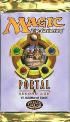 Portal 2 Booster Pack on Channel Fireball