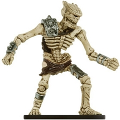 Skeletal Cyclops