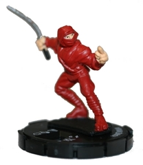 Hand Ninja - #003