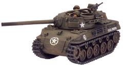M18 Hellcat GMC