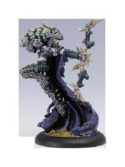 Lylyth, Shadow Of Everblight