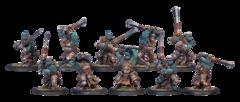 Fennblade Unit