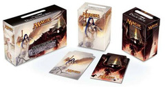 Duel Deck Box Divine vs. Demonic Combo Pack