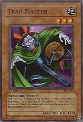 Trap Master - SDK-044 - Common - 1st Edition