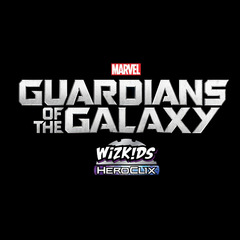 Guardians of the Galaxy Starter Set