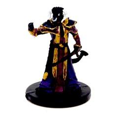 Half Black Lord Dragon