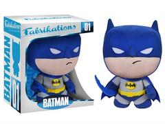 #01 - Batman