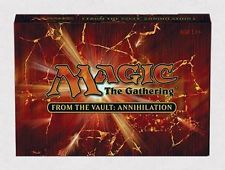 From the Vault: Annihilation on Channel Fireball