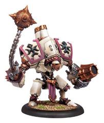 Heavy Warjack