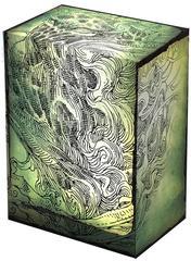 Legion Something Wicked Deck Box