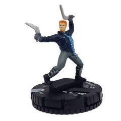 Captain Boomerang (012)