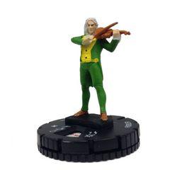 Fiddler (029)