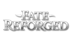 Fate Reforged Set of Commons/Uncommons x4