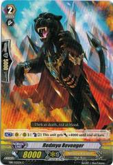 Redmyu Revenger - EB11/022EN - C on Channel Fireball