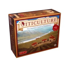 Viticulture (2nd Edition)