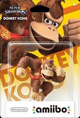 Donkey Kong (Super Smash Bros.)