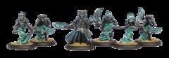 Blackbanes Ghost Raiders Unit