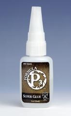 P3 Super Glue