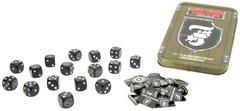 10. SS-Panzerdivision Gaming Set