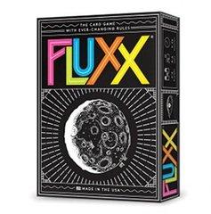 Fluxx v5.0