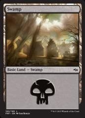 Swamp (180)