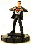 Superman (AE)  - #17